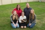 Same-sex marriage will hurt families, society -