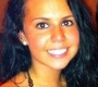 Amanda Rae Barboza is a masters student in student affairs from Brick, N.J.