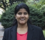Anupma Singh is a third-year Ph.D. student studying higher education from Uttar Pradesh, India.