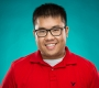Brian Le is a senior studying kinesiology with an emphasis in community and public health from Des Moines.