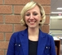Elyse Brimeyer is a graduate student in educational administration from West Des Moines.