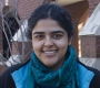 Hardeep K. Obhi is a Ph.D. student studying gerontology from San Jose, California.