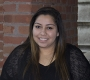 Jessica Luna is a senior studying financial counseling and planning from Tama.