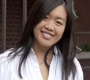 Joyce Lui is a doctoral student in higher education from San Francisco, Calif.