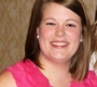 Kari Tietjen is a masters student in student affairs from Lincoln, Neb.