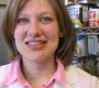 Kim Rohlfing is a graduate student in food science and technology from Nevada.