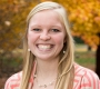 Krista Rogers is a junior studying elementary education from Clarinda.