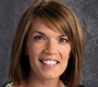 Kristin Sheffield is the K-12 Curriculum Director for the Earlham Community School District.