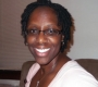 Lissa Place is a doctoral student in higher education from Columbus, Ohio.