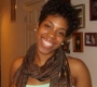 Malika Butler is a doctoral student in higher education from Durham, N.C.