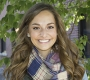 Rebecca is a junior studying elementary education from Waukee.