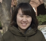 Shinyoung Jeon is a Ph.D. student studying human development and family studies from South Korea.