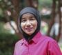 Siti Nurhayati Khairatun is a Ph.D. student studying hospitality management from Malaysia.