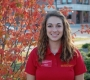 Laura Beaver is a junior in family consumer sciences education and studies from Clarinda.